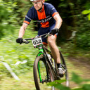 Photo of Colin HOUSTON at Matterley Estate