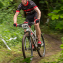 Photo of Morgan JONES (opn) at Matterley Estate