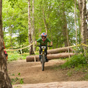 Photo of Unknown RIDER (M) at Penshurst