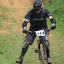 Photo of Steven SHIPPEN at Boltby