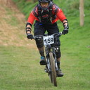 Photo of Steven ROBINSON at Boltby
