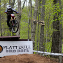 Photo of David KAHN at Plattekill, NY