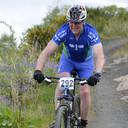 Photo of David MCLEAN (svet) at Cathkin Braes