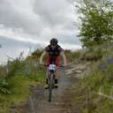 Photo of Oliver DRAFFAN at Cathkin Braes Country Park