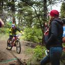 Photo of Carter KRASNY at Williams Lake, BC