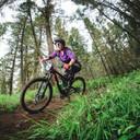 Photo of Jennifer MCTAVISH at Williams Lake, BC