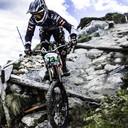 Photo of Andy KIPLING at Glencoe