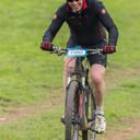Photo of Peter HARRIS at Aske