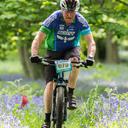 Photo of David MCLEAN (svet) at Aske