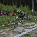 Photo of Alexander FRITZ at Willingen