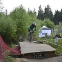 Photo of Maxi GROB at Willingen