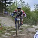 Photo of Felix BAUER at Willingen