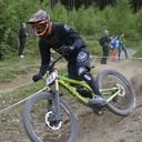 Photo of Jannick LANGE at Willingen