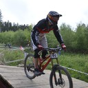 Photo of Lucca SEITZ at Willingen