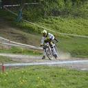 Photo of Pablo SEEWALD at Willingen