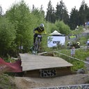 Photo of Max KRUSE at Willingen