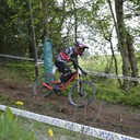 Photo of Kevin KLEIN at Willingen
