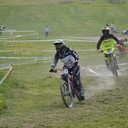 Photo of Multiple riders at Willingen