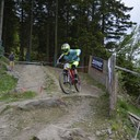 Photo of Mads WEIDEMANN at Willingen