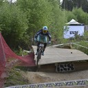 Photo of Joe CONNELL at Willingen