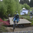 Photo of Harry MOLLOY at Willingen