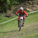 Photo of Shaun RICHARDS at Willingen