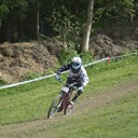 Photo of Andreas HOPPIUS at Willingen