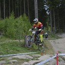 Photo of Peter PROESTEL at Willingen