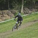 Photo of Mark BALBIERER at Willingen