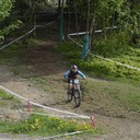 Photo of Camila NOGUEIRA at Willingen