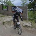 Photo of Sven SIATS at Willingen