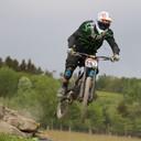 Photo of Rene ULLMANN at Willingen