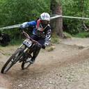 Photo of Adam ERIKSSON at Willingen