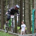 Photo of Christoph HARTINGER at Willingen