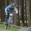 Photo of Tim GÜRSCH at Willingen