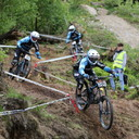 Photo of Nino ANTIC at Willingen