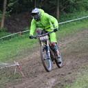 Photo of Markus BAST at Willingen