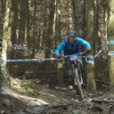 Photo of Robert ROSS at Glentress