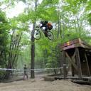 Photo of Brian YANNUZZI at Mountain Creek, NJ