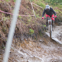 Photo of Aled WILLIAMS (mas) at Llangollen