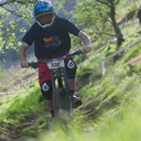 Photo of Jonathan WOOD (sen) at Llangollen