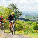 Photo of Crawford CARRICK-ANDERSON at Cathkin Braes Country Park