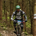 Photo of Luca CONTESSI at Glentress