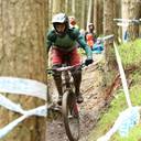 Photo of Simon MARSHALL at Glentress