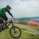 Photo of Will JONES (sen) at Aberystwyth