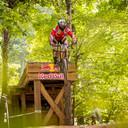 Photo of Jonathan DOHERTY at Mountain Creek, NJ