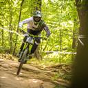 Photo of Bruce KLEIN at Mountain Creek, NJ