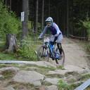 Photo of Katharina KLOS at Willingen
