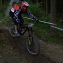 Photo of Julian CLAUDI at Willingen