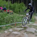 Photo of Timo PRIES at Willingen